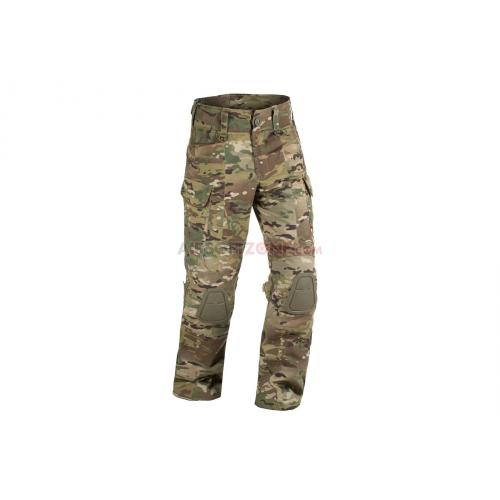 Nohavice Claw Gear Stalker Mk.III Pants - multicam