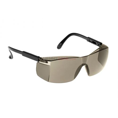Brýle Invader Gear OTG Glasses dymové