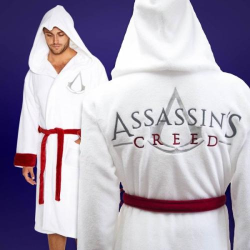 Župan Assassin Creed