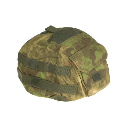Potah na přilbu Invader Gear Raptor Cover - A-Tacs FG
