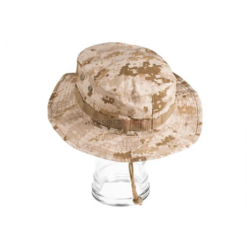 Klobouk Invader Gear Boonie Hat - marpat digital