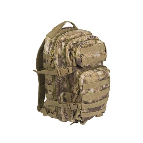 Batoh Mil-Tec US Assault S - mandra tan