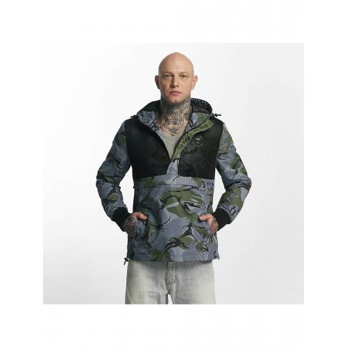 Bunda Thug Life Lightweight Skin - nightcamo