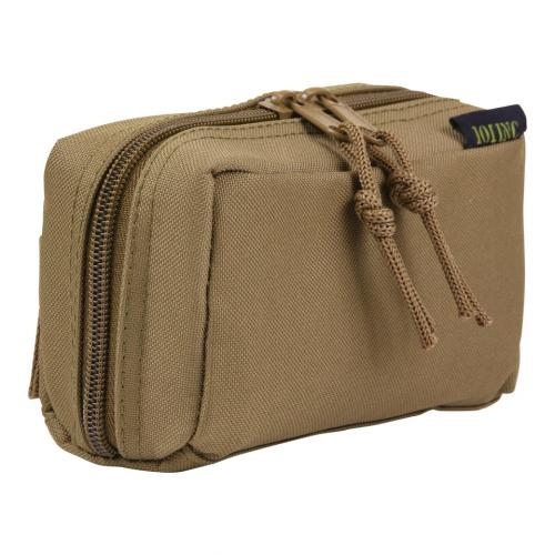 Pouzdro molle 101 Inc Shot CO2 - coyote