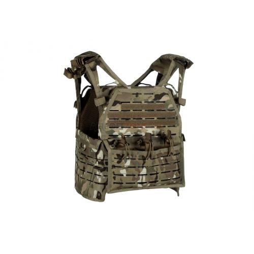Vesta Invader Gear Reaper Plate Carrier - ATP