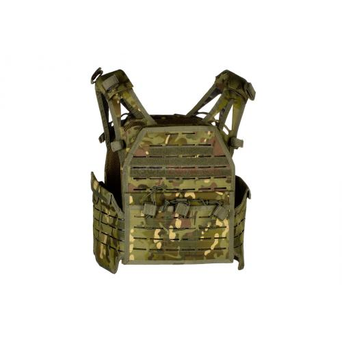 Vesta Invader Gear Reaper Plate Carrier - ATP tropic