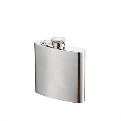 Placatka nerez Hip Flask 90 ml