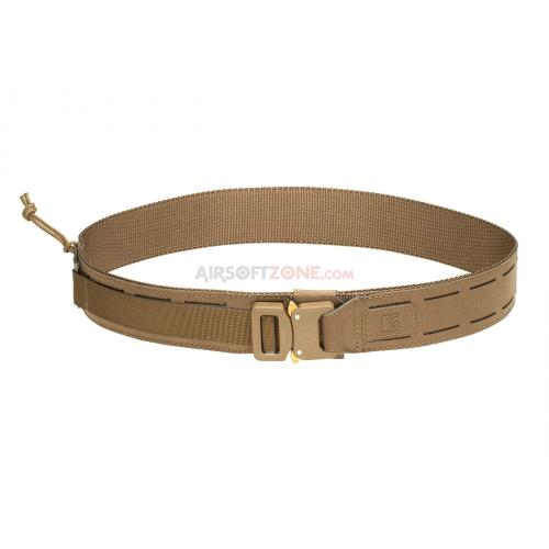 Opasok Claw Gear KD One Belt - coyote