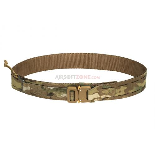 Opasok Claw Gear KD One Belt - multicam