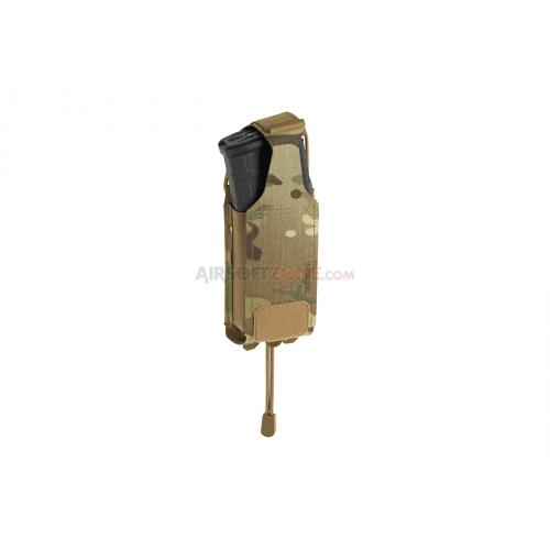 Puzdro Claw Gear 5.56mm Backward Flap Mag - multicam