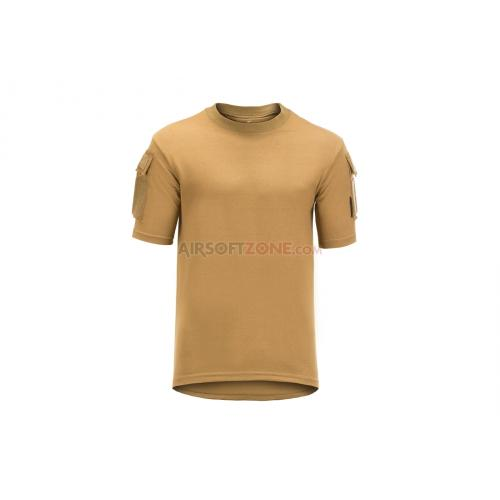 Taktické triko Invader Gear Tactical Tee - coyote