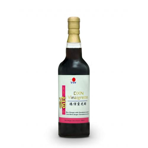 Sirup DXN Vinaigrette 700 ml