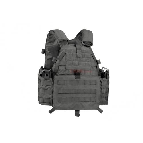 Vesta Invader Gear 6094-RS Plate Carrier - šedá
