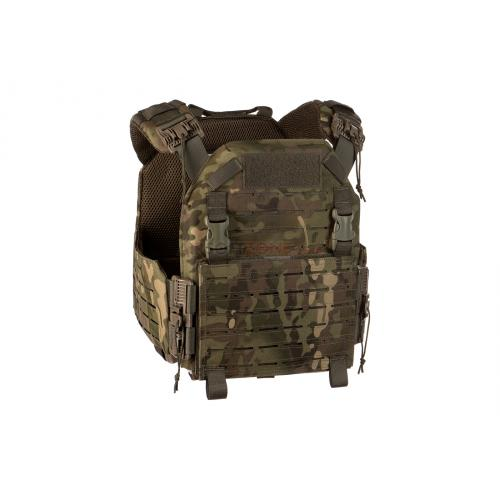 Vesta Invader Gear Reaper QRB Plate Carrier - ATP tropic
