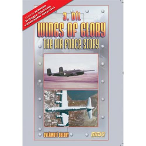 Wings of Glory III.