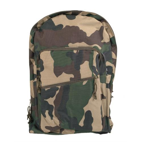 Batoh Day Pack 25 L - CCE